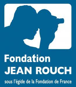 fondation jean rouch