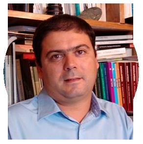 Álvaro Campelo
