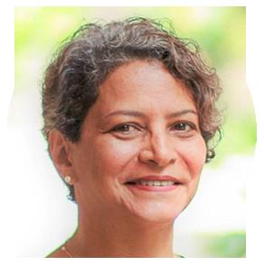 Denise Machado Cardoso