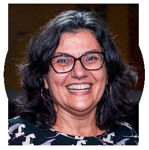 Maria Alice de Sousa Carvalho Rocha