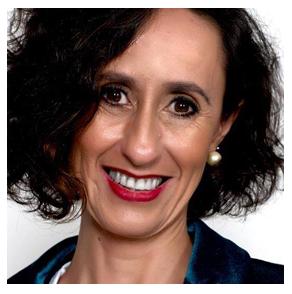 Sandra Regina Nunes