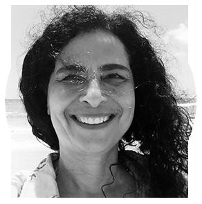 Jane Pinheiro