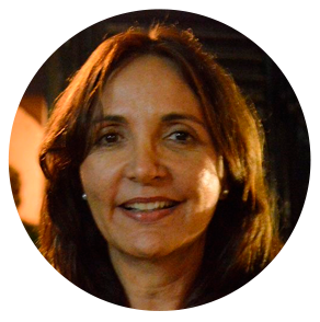 Maria Ângela Pavan