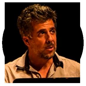 Pablo Piedras