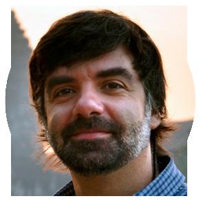 Luís Miguel Portela
