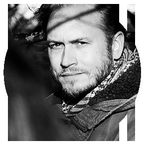 Jussi Rastas