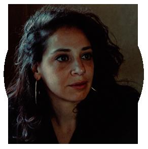 Sharon Ryba-Kahn