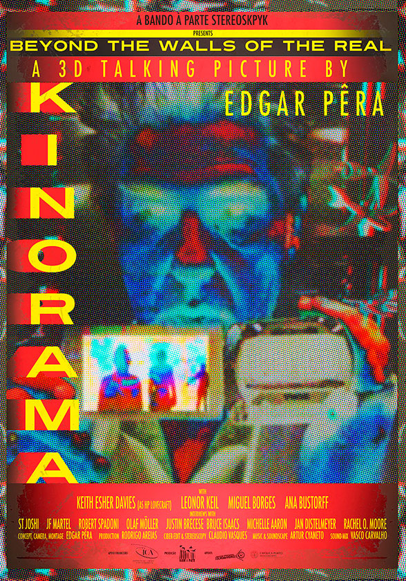 kinorama