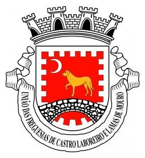 União das Freguesias de Castro Laboreiro e Lamas de Mouro