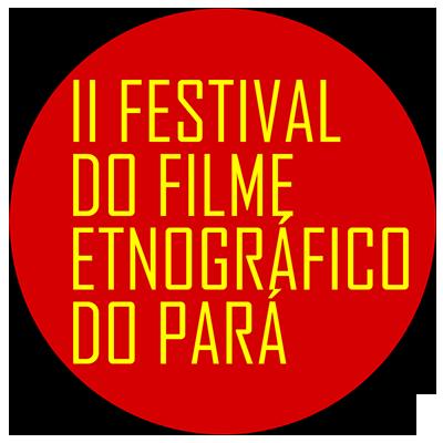 Festival do Filme Etnográfico do Pará