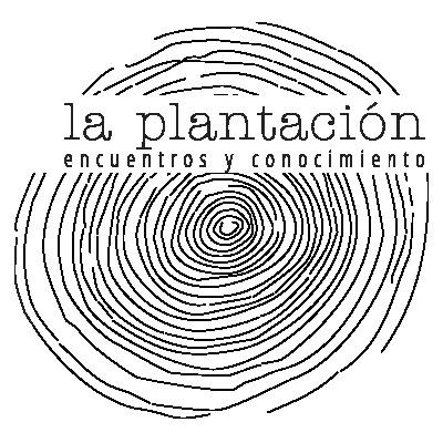 la plantacion