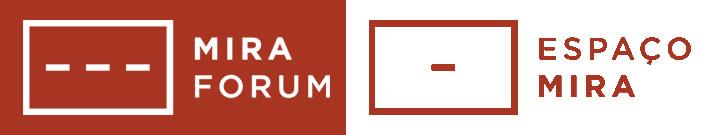 mira forum espaço mira